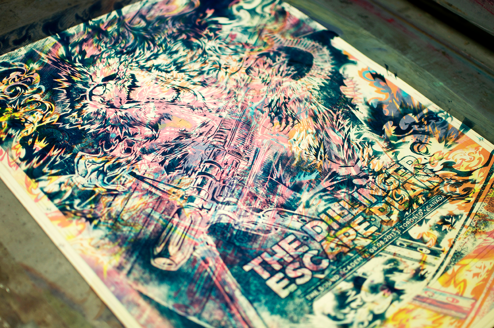 silkscreen-the_dillinger_escape_plan-2013_08_08-31
