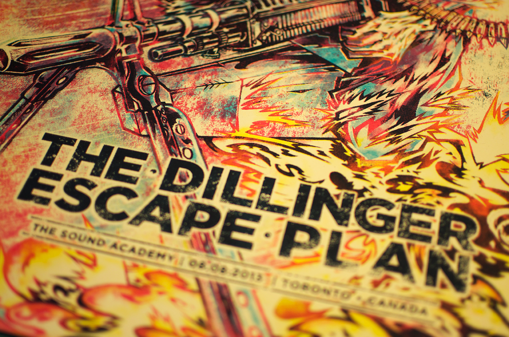 silkscreen-the_dillinger_escape_plan-2013_08_08-38
