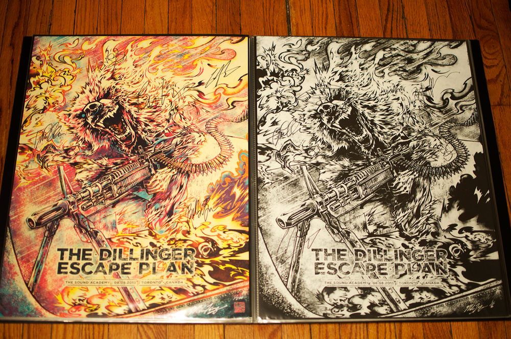 silkscreen-the_dillinger_escape_plan-2013_08_08-41