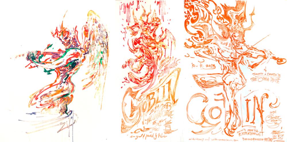 silkscreen-goblin-2013_10_11-03