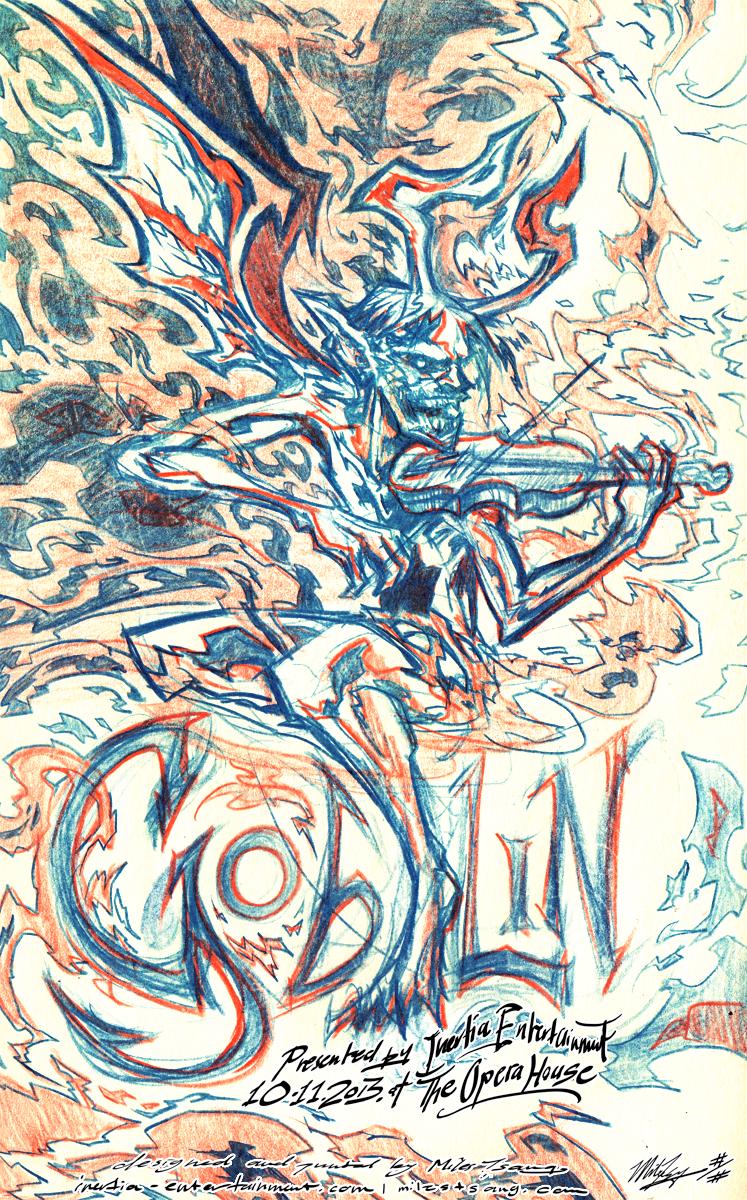 silkscreen-goblin-2013_10_11-05