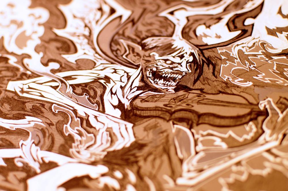 silkscreen-goblin-2013_10_11-07