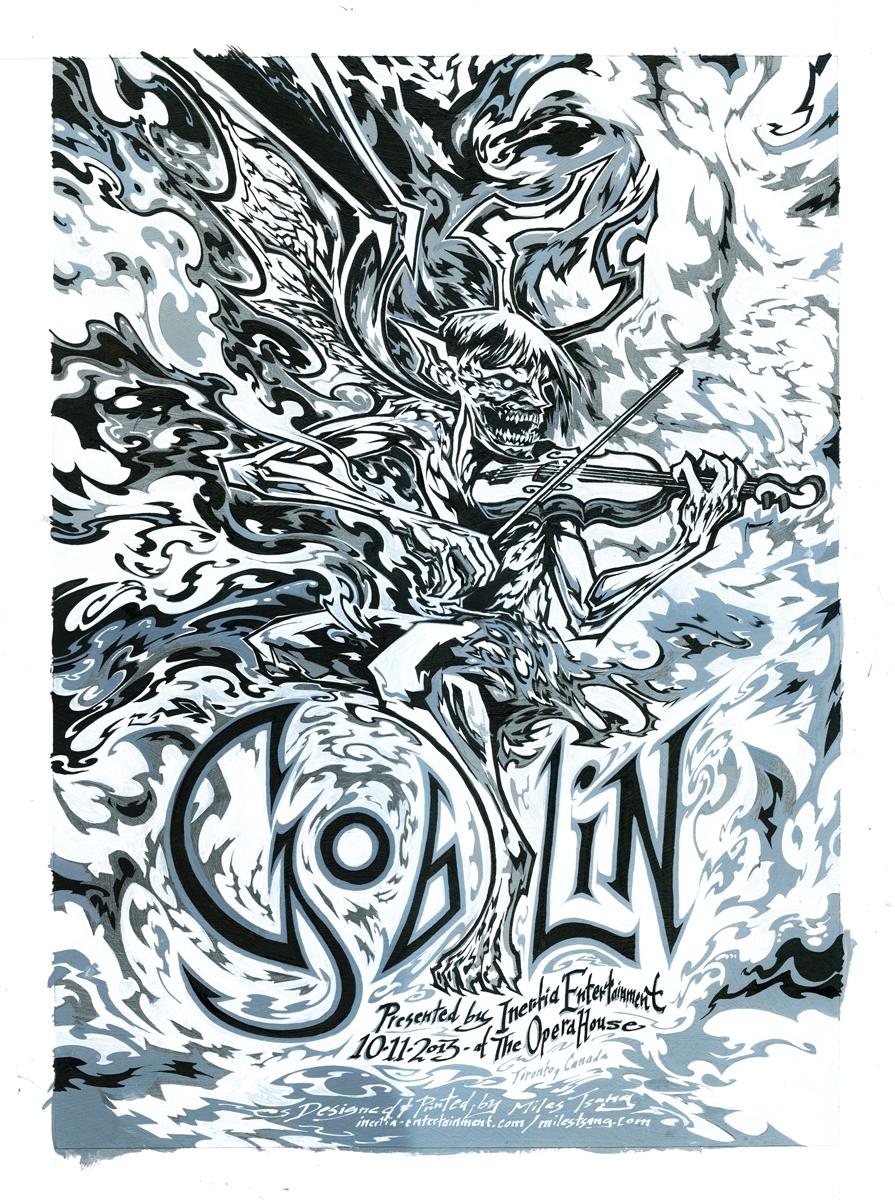 silkscreen-goblin-2013_10_11-09