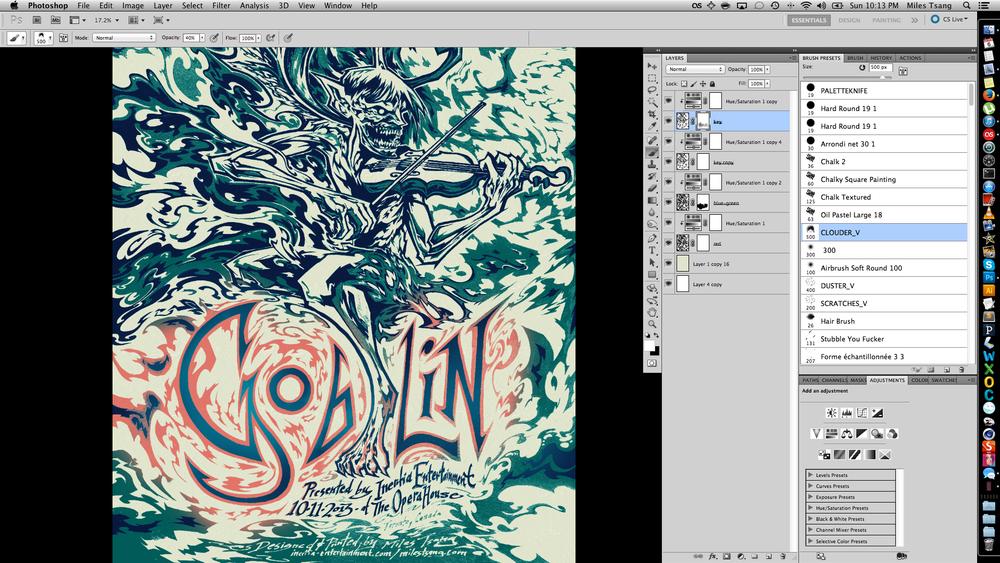 silkscreen-goblin-2013_10_11-10