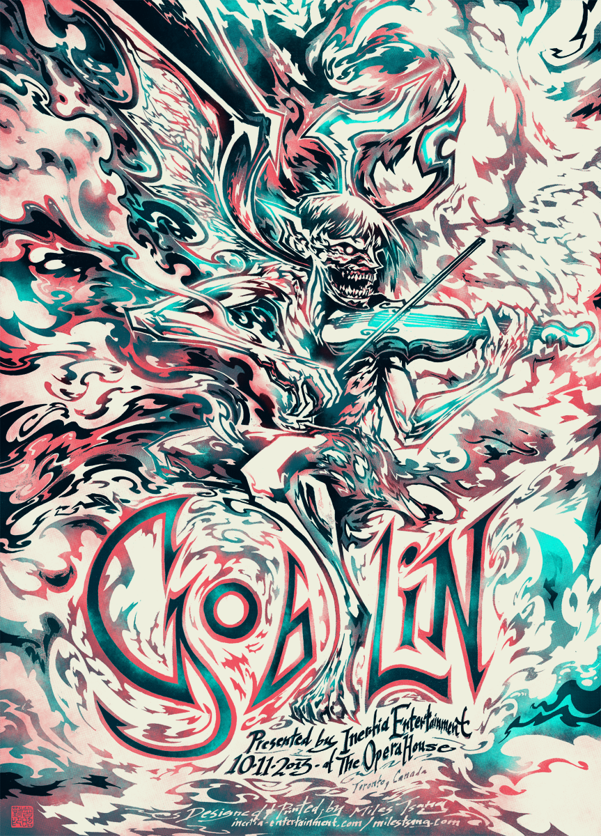 silkscreen-goblin-2013_10_11-11