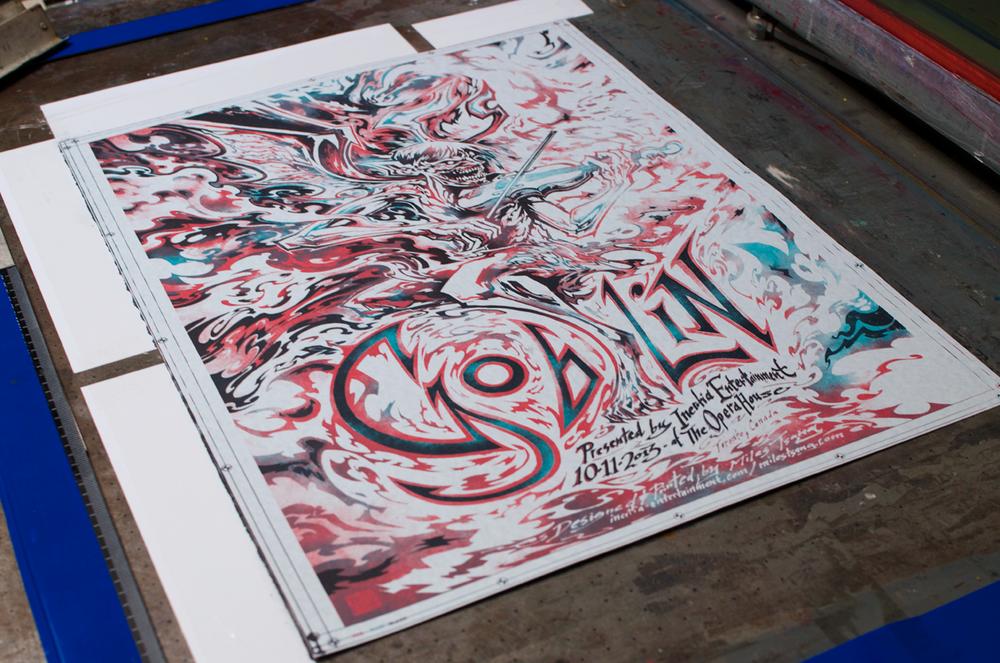 silkscreen-goblin-2013_10_11-18