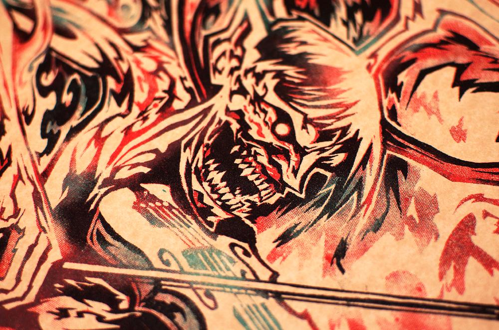 silkscreen-goblin-2013_10_11-29