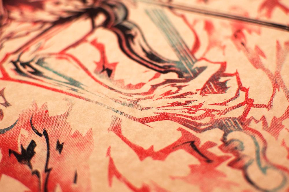 silkscreen-goblin-2013_10_11-30