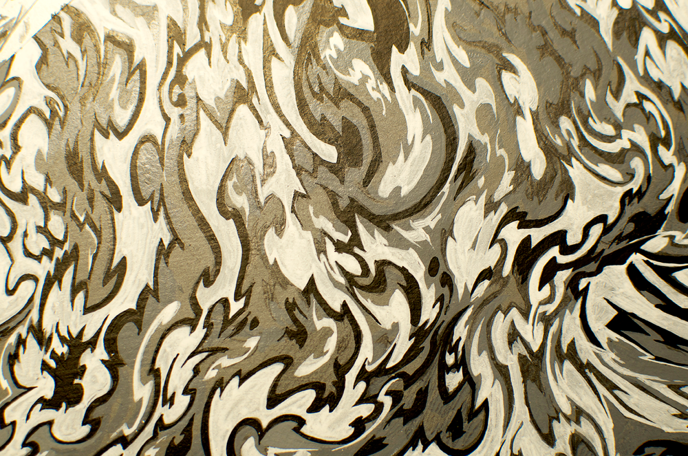 silkscreen-kanye_west-2013_11_27-13