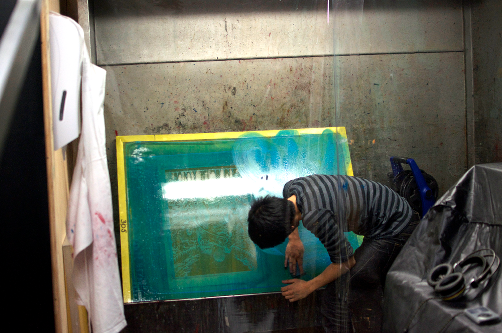 silkscreen-kanye_west-2013_11_27-48
