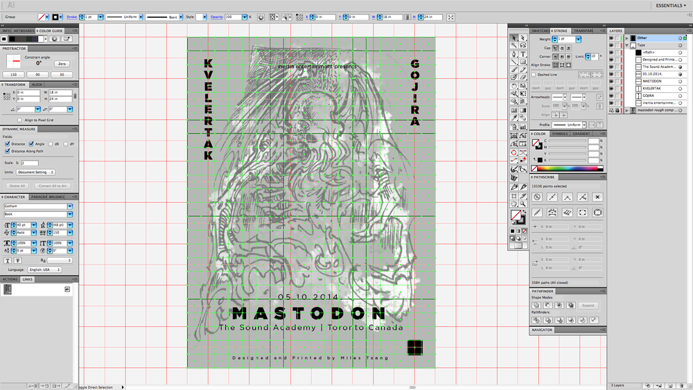 screenprint-mastodon-2014_05_10-02
