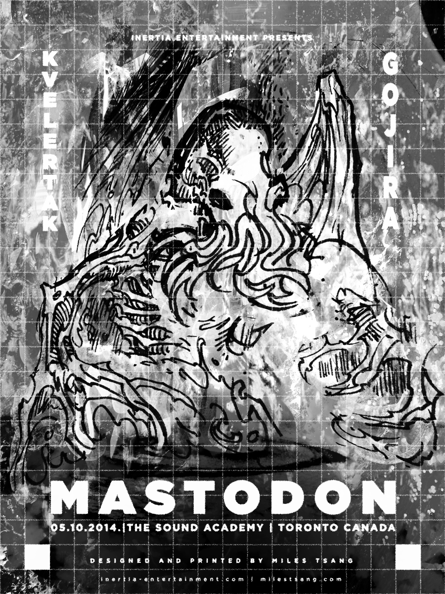 screenprint-mastodon-2014_05_10-03