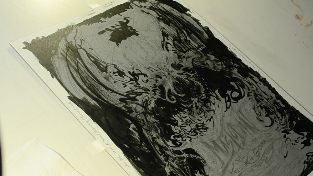 screenprint-mastodon-2014_05_10-07