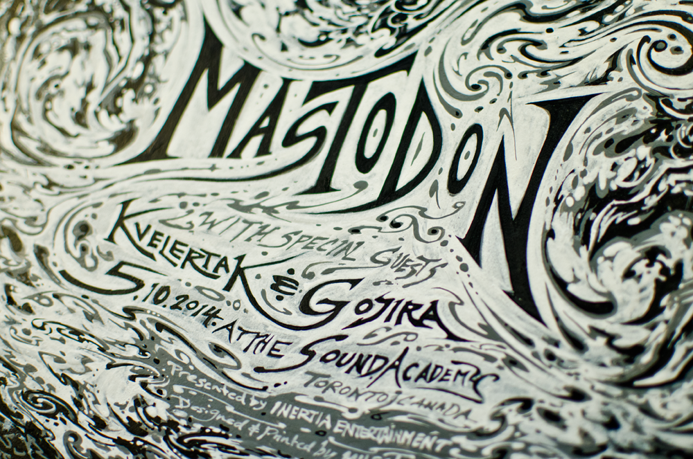screenprint-mastodon-2014_05_10-09