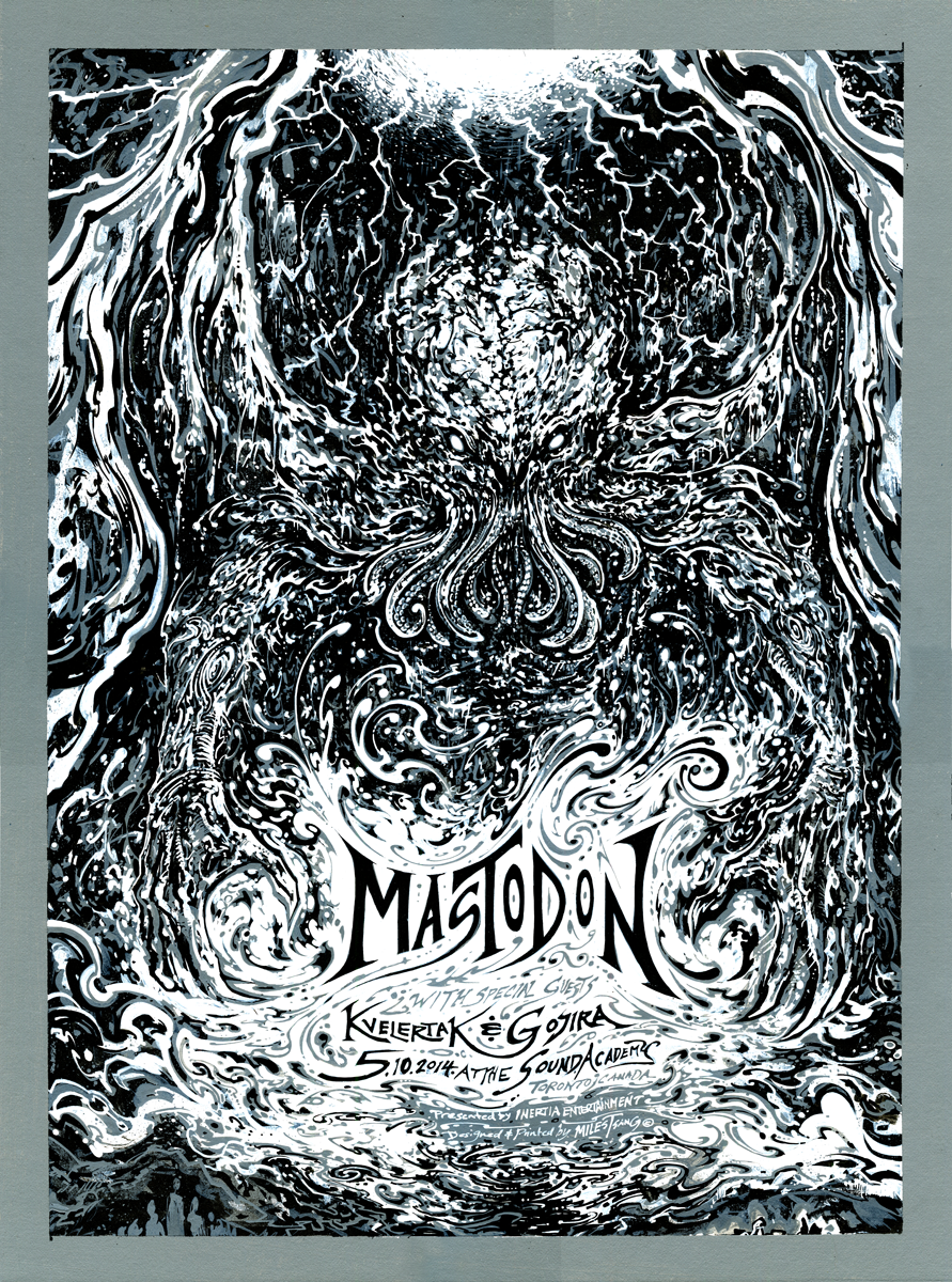 screenprint-mastodon-2014_05_10-13
