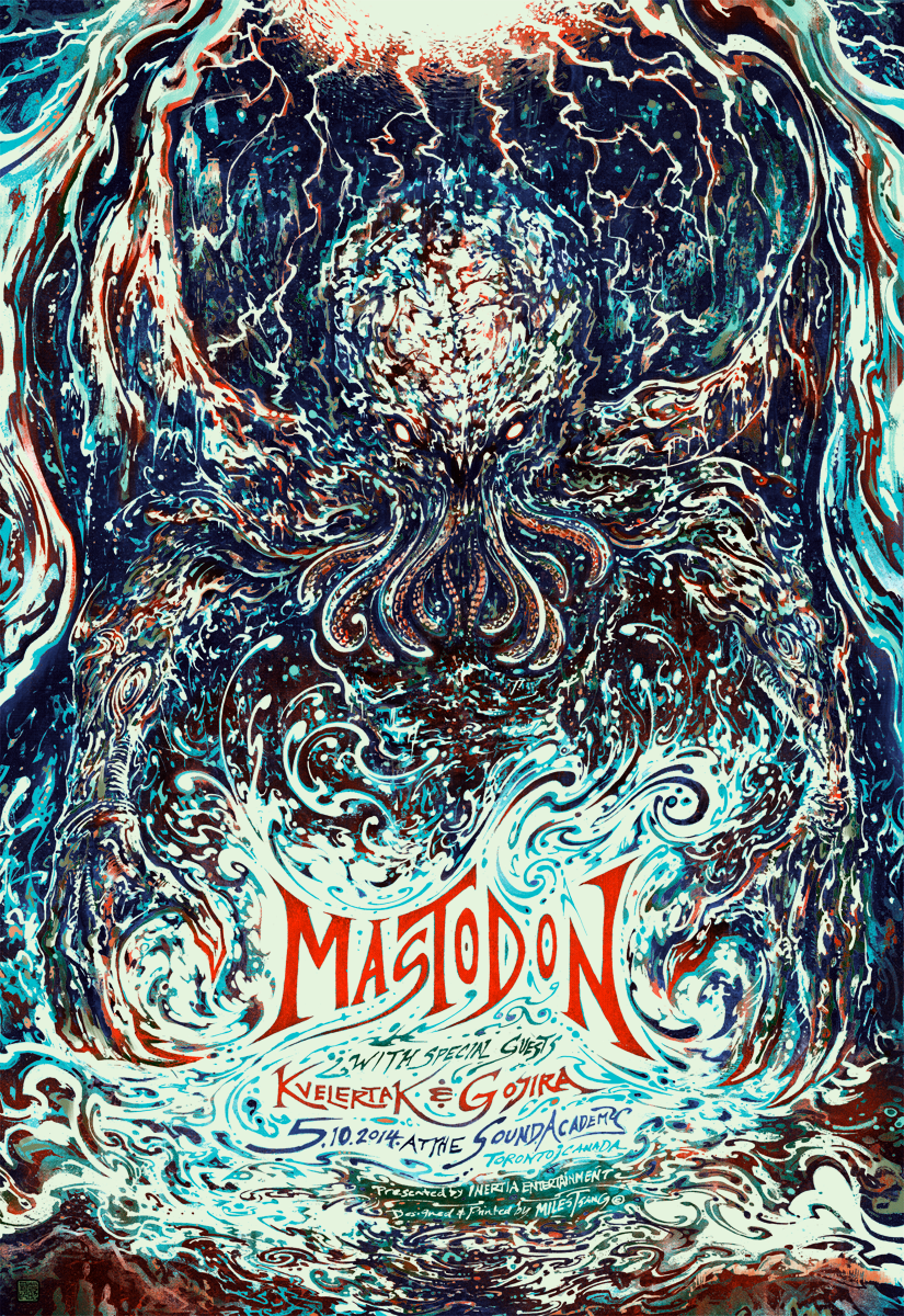 screenprint-mastodon-2014_05_10-16