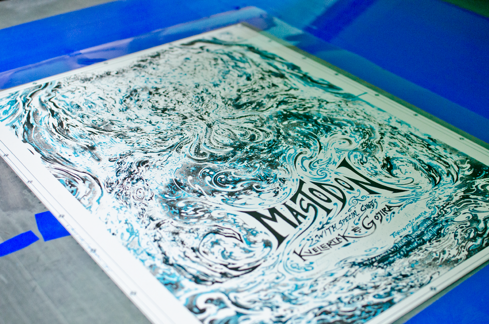 screenprint-mastodon-2014_05_10-18