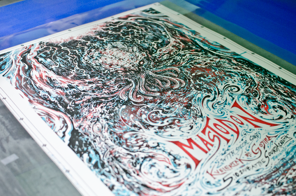 screenprint-mastodon-2014_05_10-20