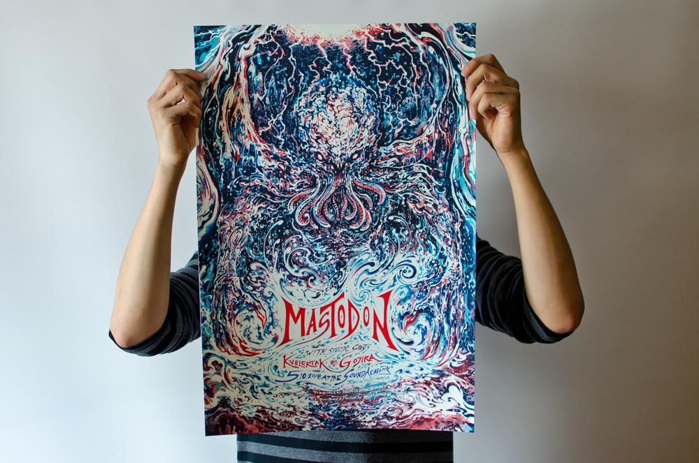 screenprint-mastodon-2014_05_10-28