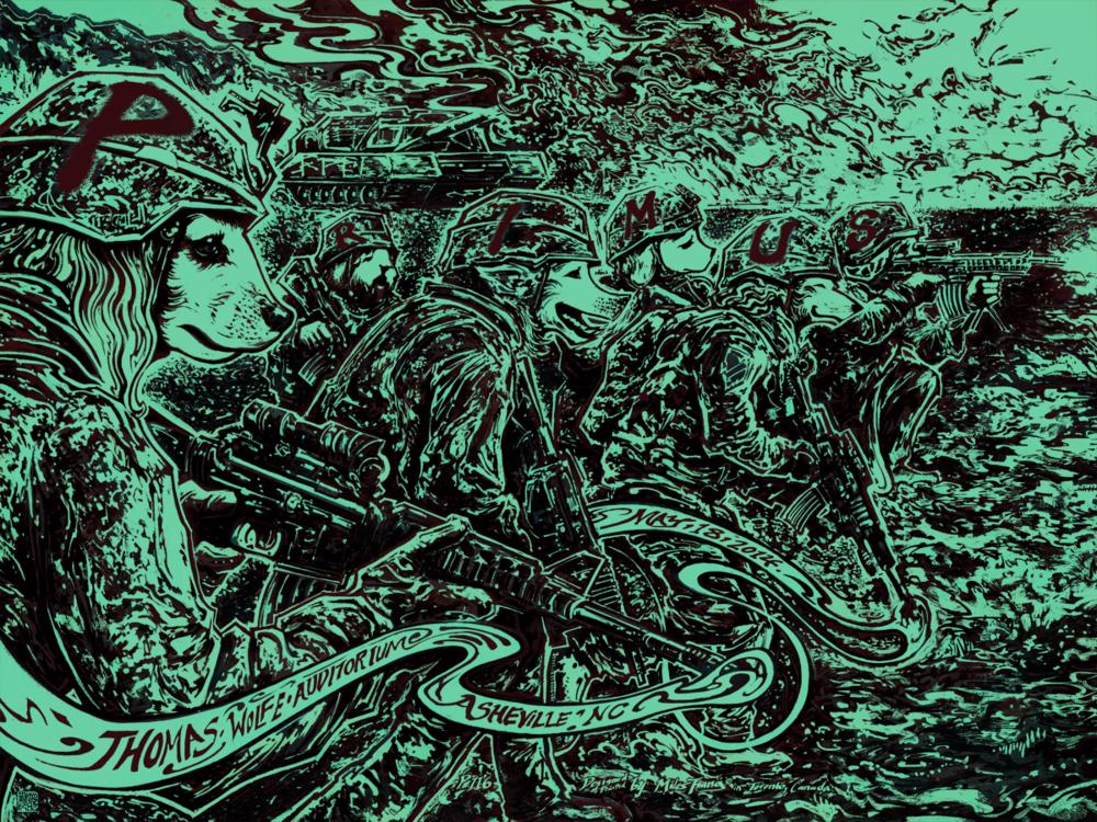 screenprint-primus-2014_05_18-25