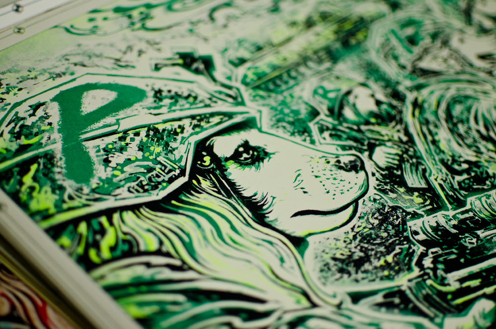screenprint-primus-2014_05_18-38
