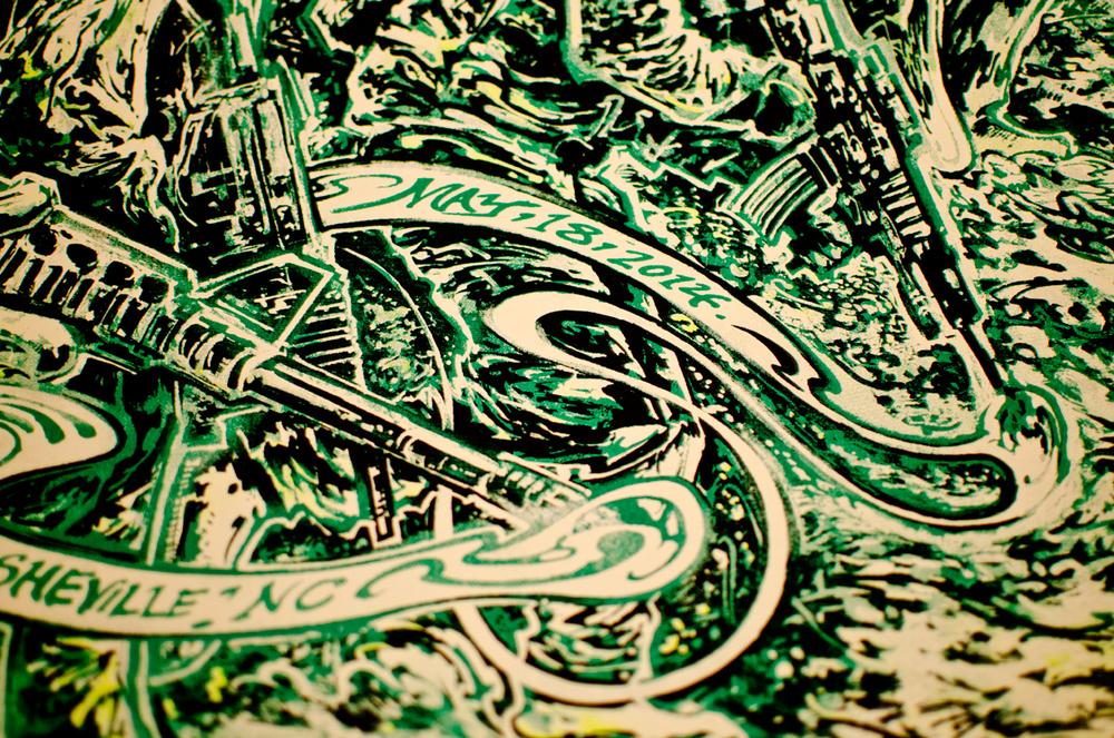 screenprint-primus-2014_05_18-59