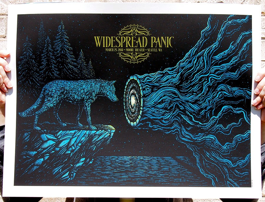 widespread_panic-2014-10-21_22-02