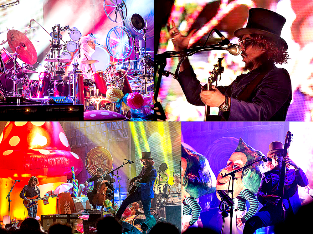 primus_and_the_chocolate_factory-2015_04_09-02