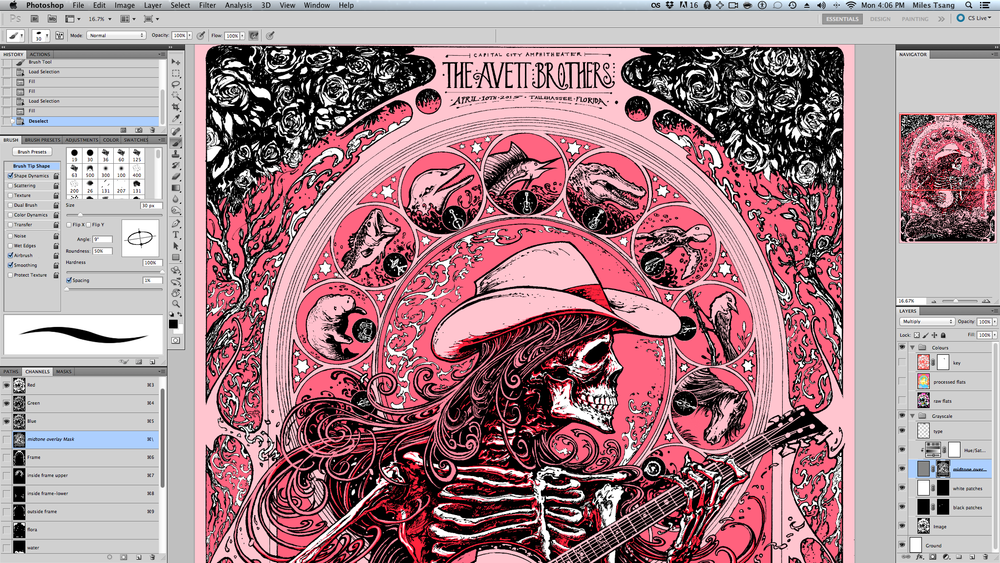 the_avett_brothers-2015_04_10-18