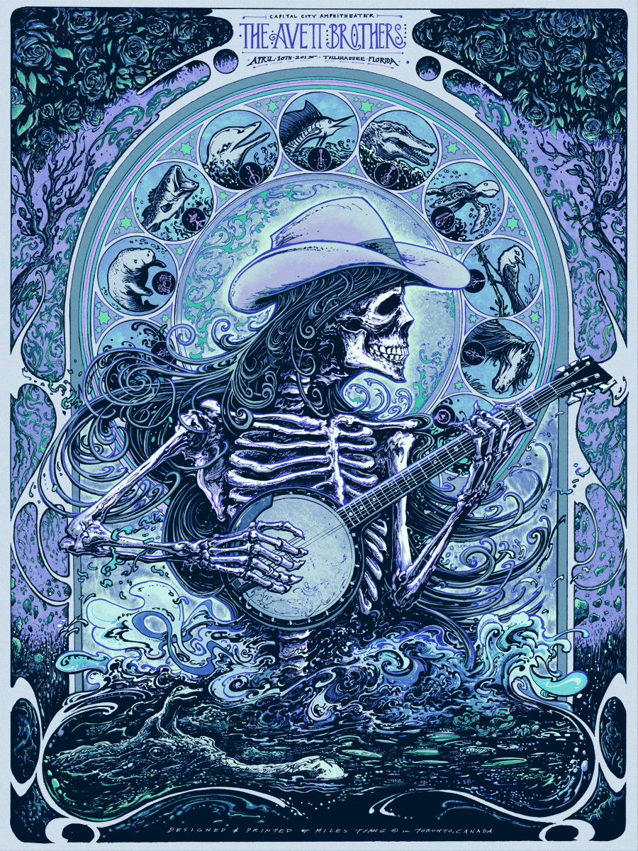 the_avett_brothers-2015_04_10-22