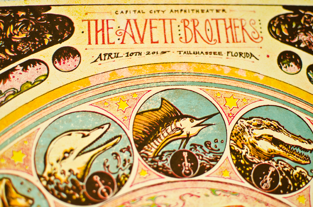 the_avett_brothers-2015_04_10-51