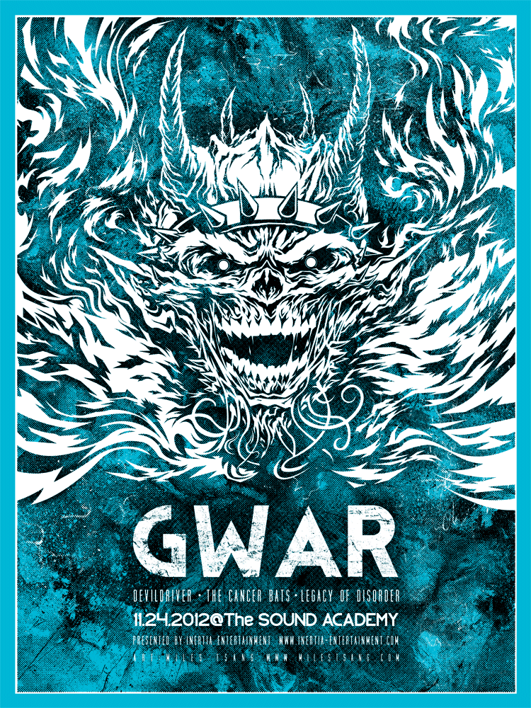 gwar_2012-featured-image.png
