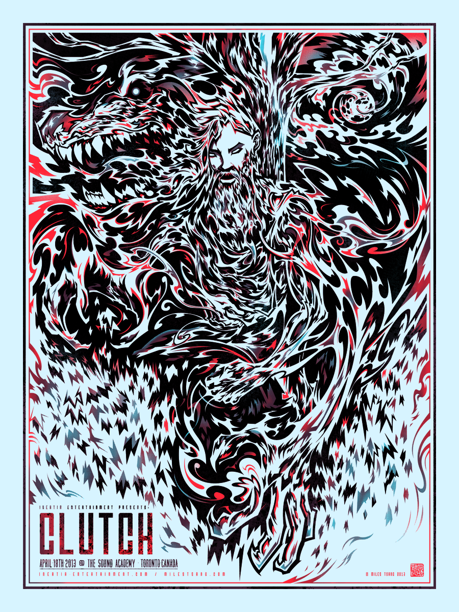 silkscreen-clutch-featured_image.png
