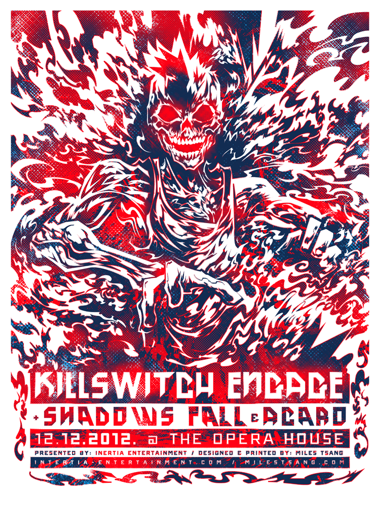killswitch_engage_2012-featured-image.png