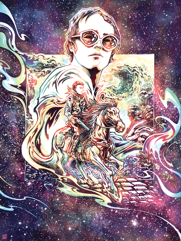 silkscreen-elton_john-featured_image.png