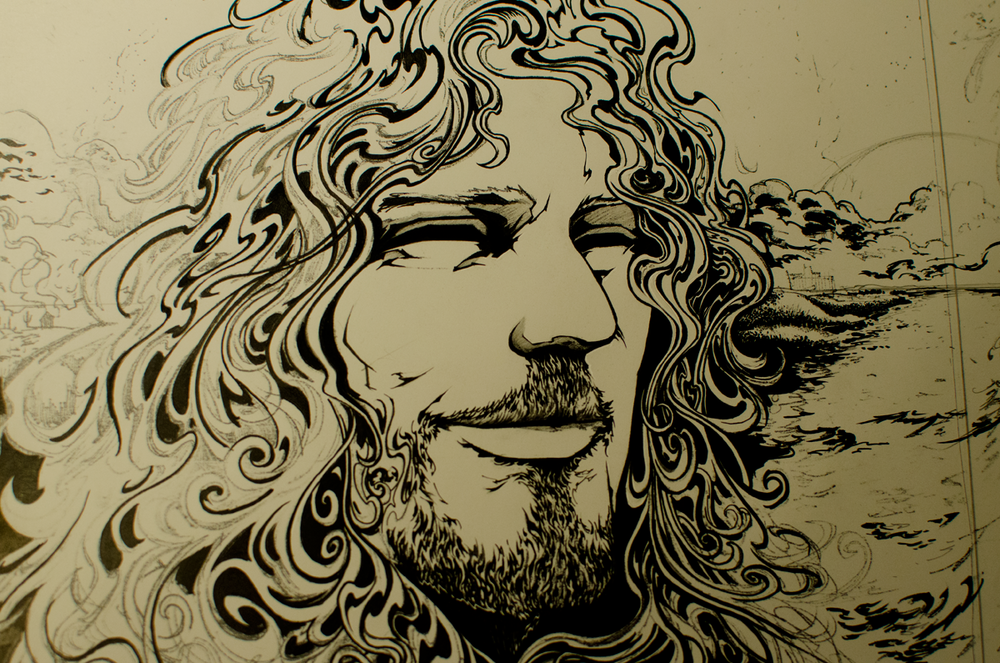 Robert_Plant_&_The_Sensational_Space_Shifters_with_The_Pixies-14.png