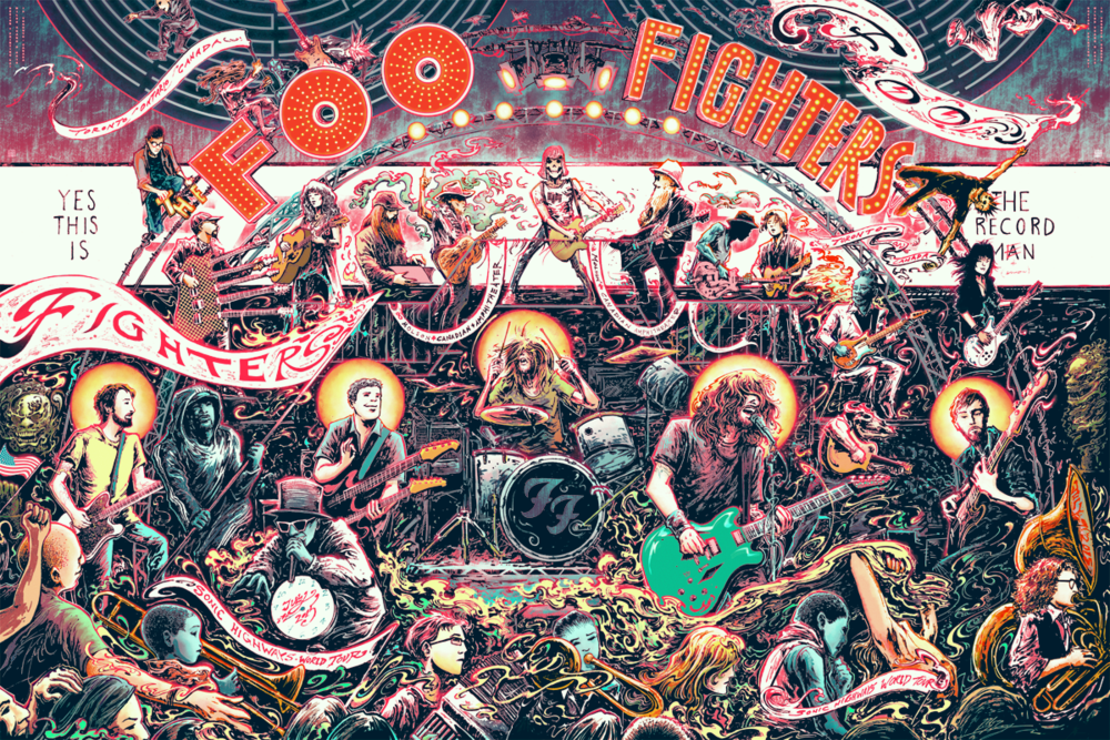 foo-fighters-gigposters-4--sep.png