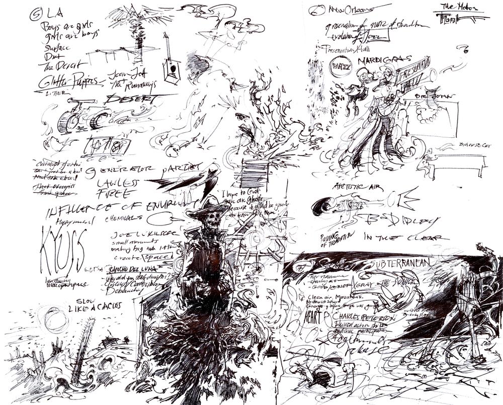 Sketch 3.png