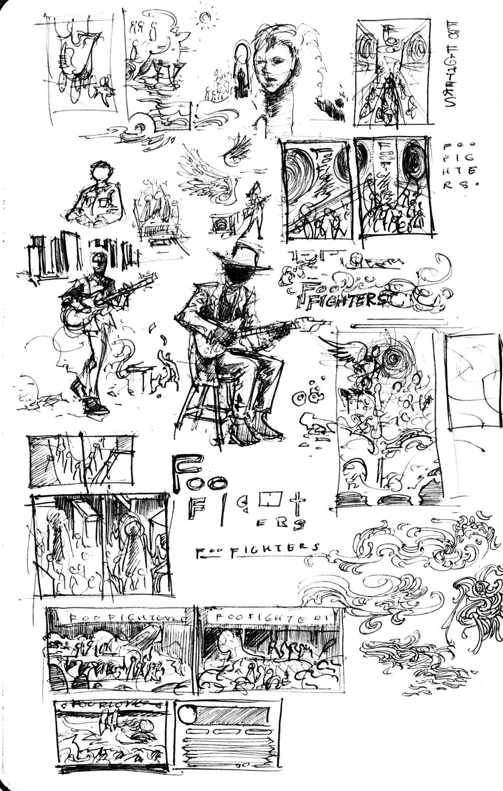 thumbnails 1.png