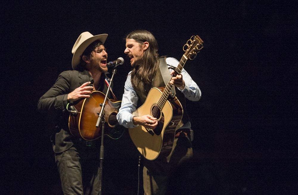 The-Avett-Brothers-551.jpg