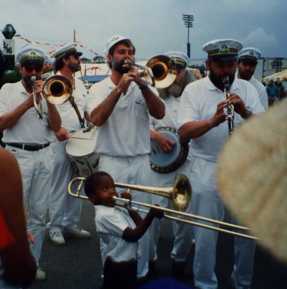 TromboneShortyCarlsbergFest.jpg
