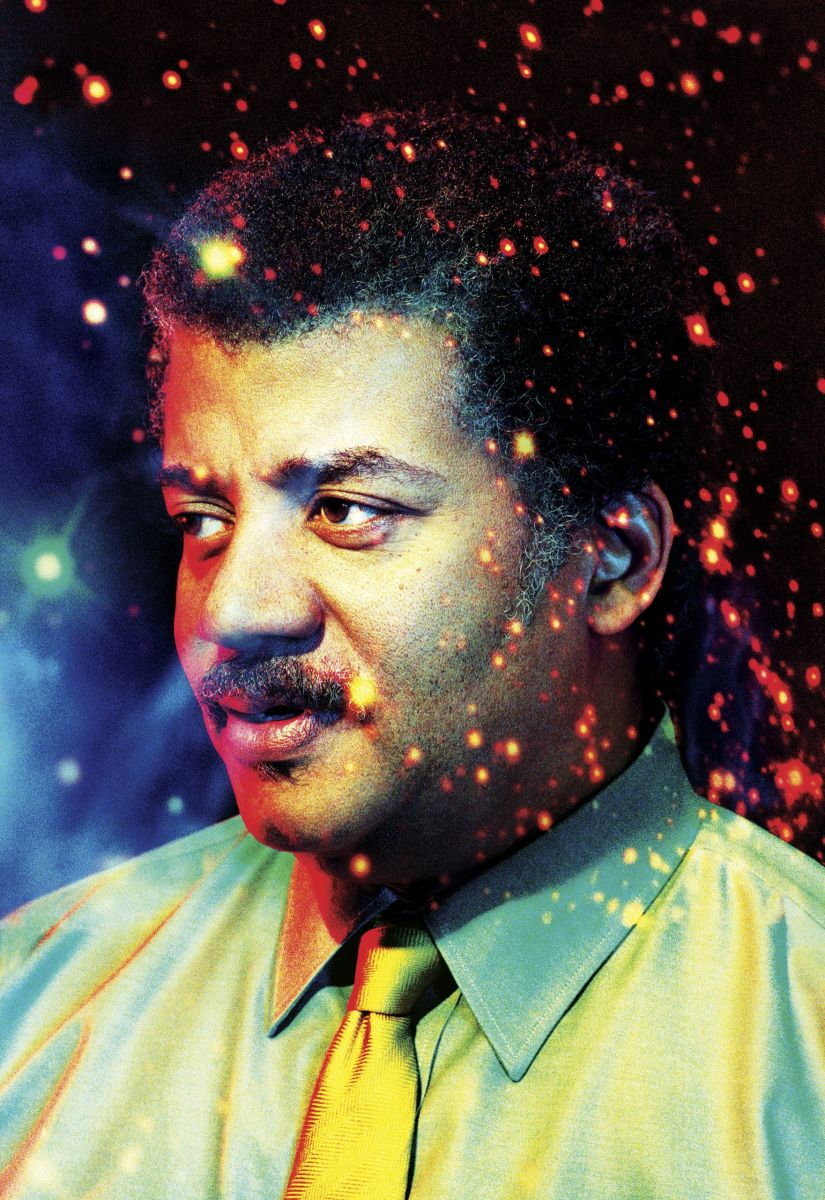 miles_tsang-gigposter_screenprint-neil_degrasse_tyson-2015_10_07-06.jpg