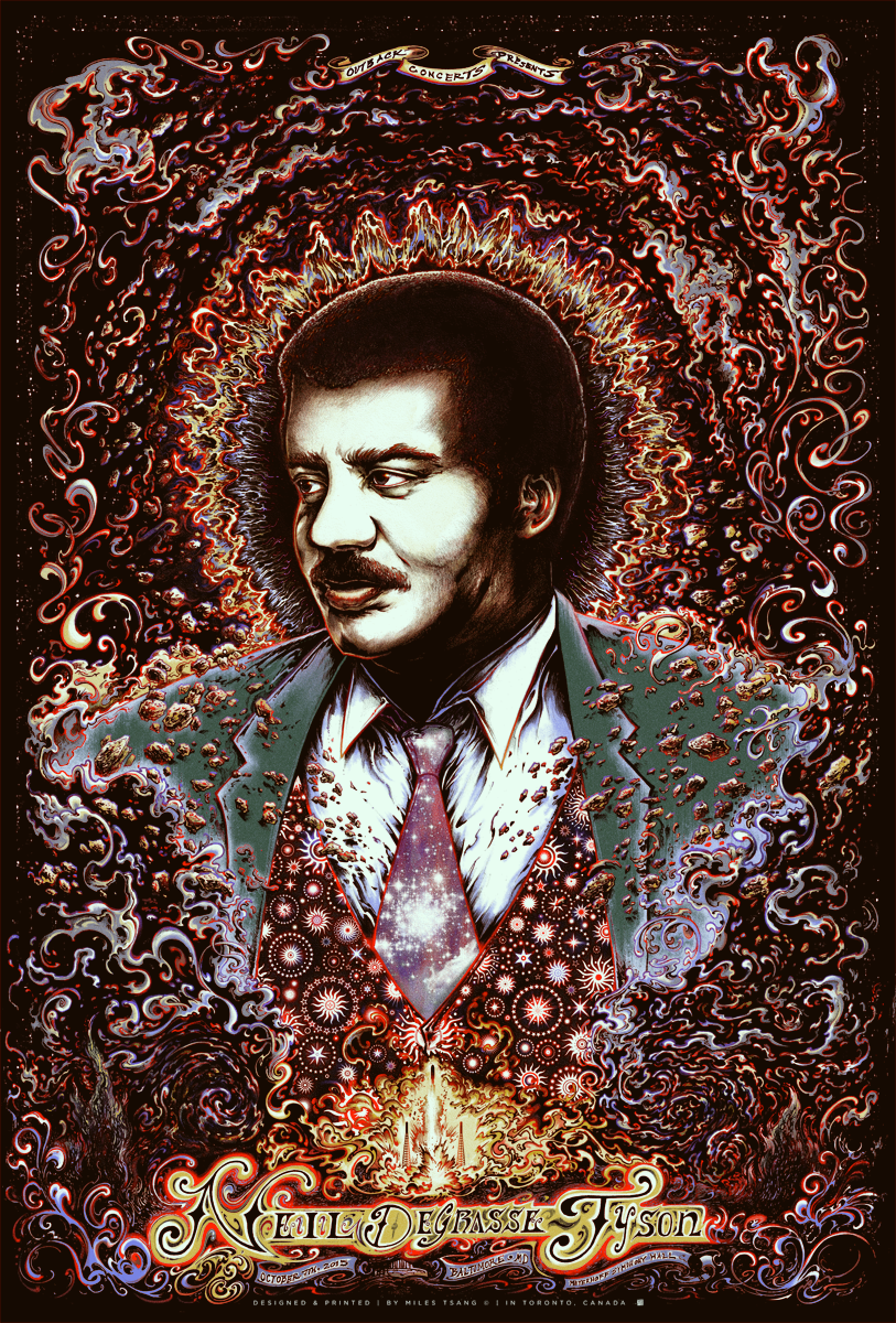 miles_tsang-gigposter_screenprint-neil_degrasse_tyson-2015_10_07-55.png