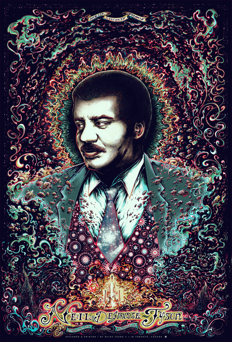miles_tsang-gigposter_screenprint-neil_degrasse_tyson-2015_10_07-54.png