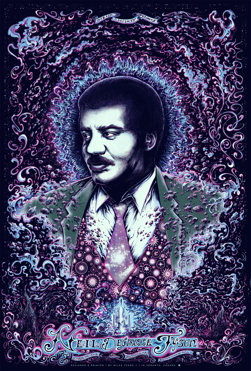 miles_tsang-gigposter_screenprint-neil_degrasse_tyson-2015_10_07-56.png