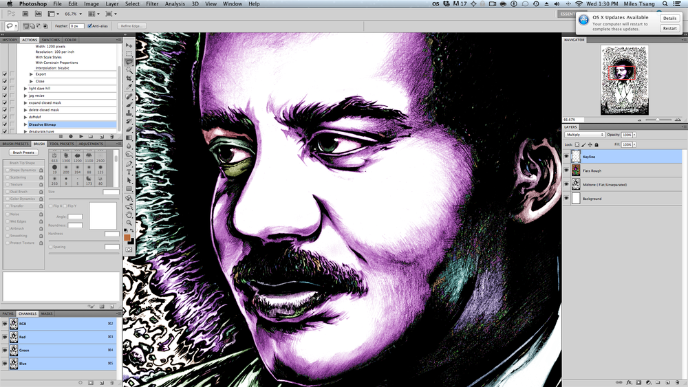 miles_tsang-gigposter_screenprint-neil_degrasse_tyson-2015_10_07-47.png