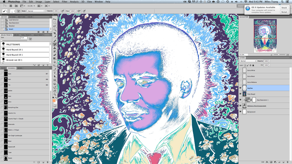 miles_tsang-gigposter_screenprint-neil_degrasse_tyson-2015_10_07-48.png