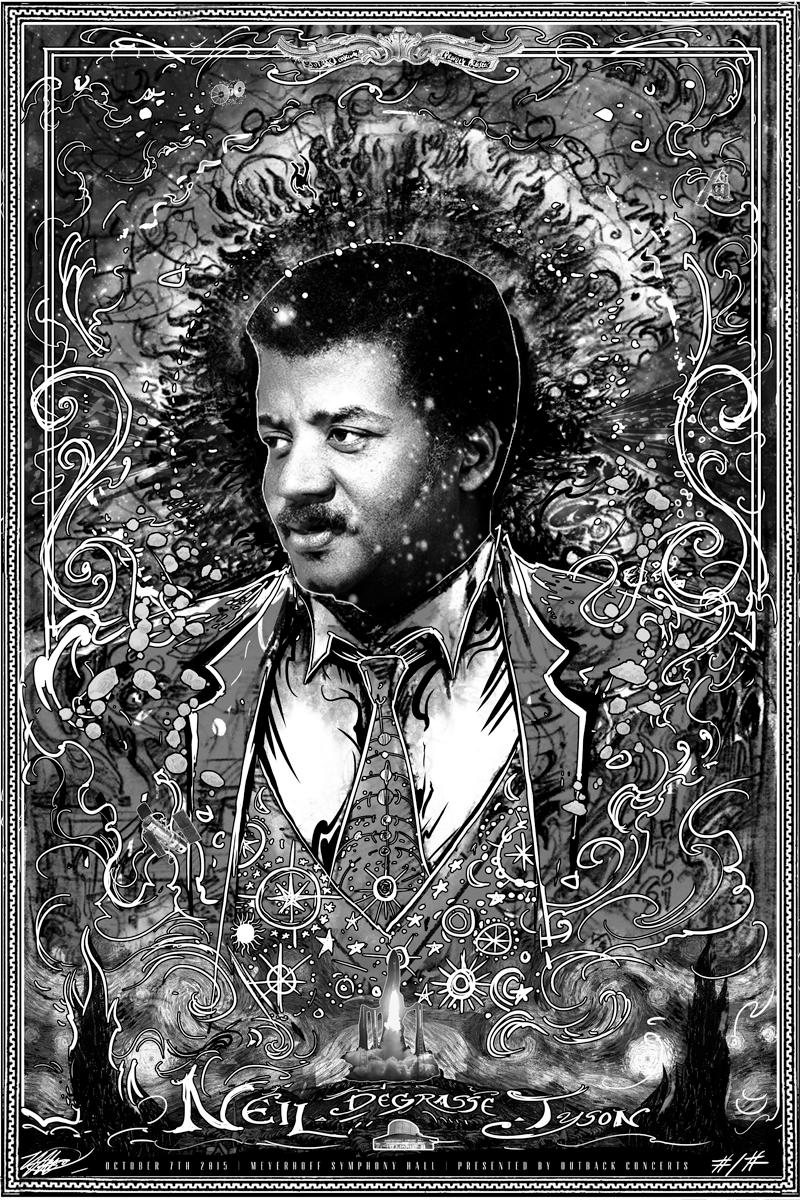 miles_tsang-gigposter_screenprint-neil_degrasse_tyson-2015_10_07-27.png