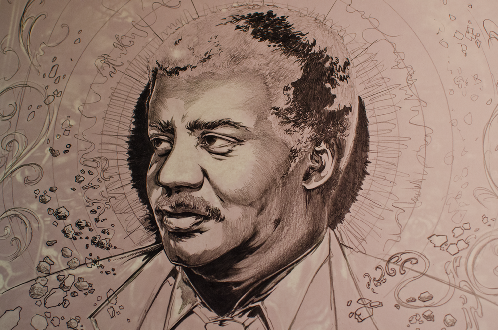 miles_tsang-gigposter_screenprint-neil_degrasse_tyson-2015_10_07-30.png