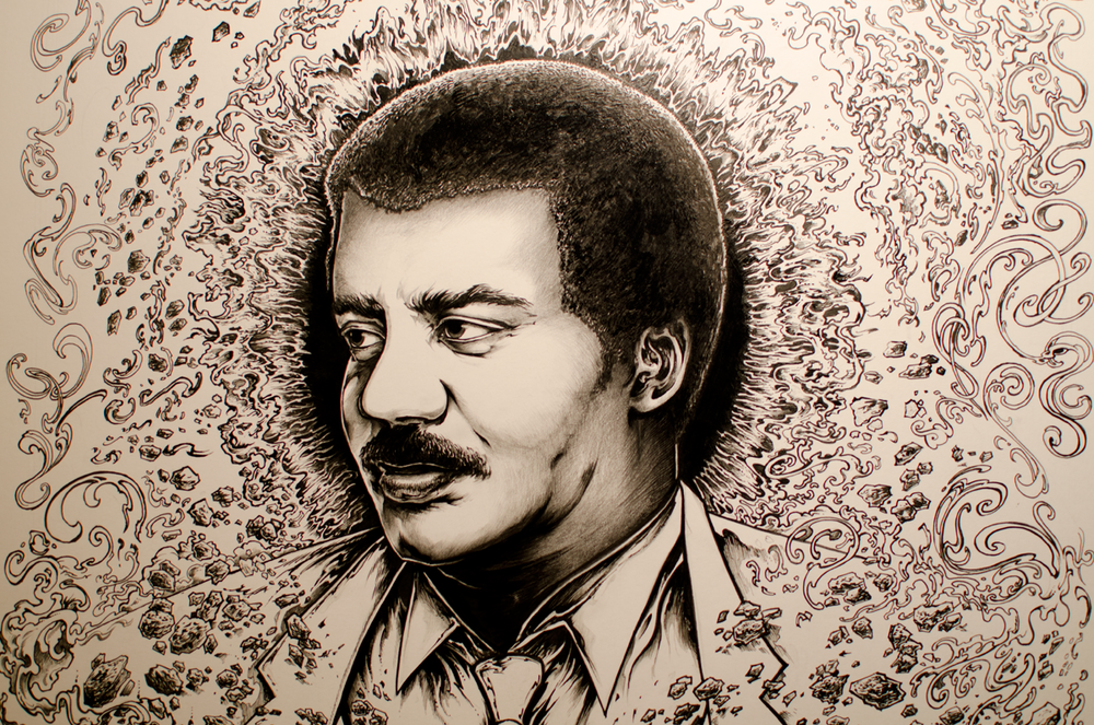 miles_tsang-gigposter_screenprint-neil_degrasse_tyson-2015_10_07-42.png